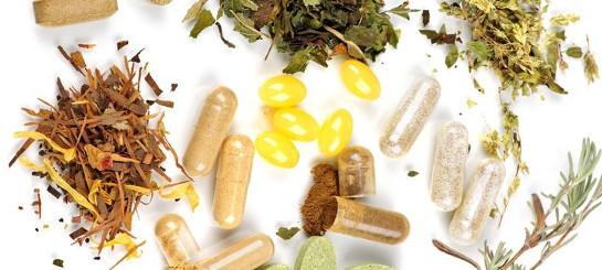 tabletách na mužskou potenci